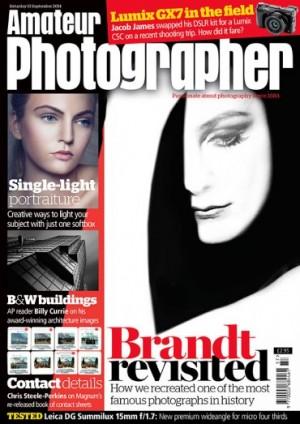 AP cover September 13 2014
