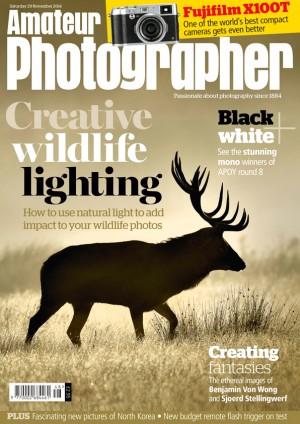Cover-Nov-29-2014