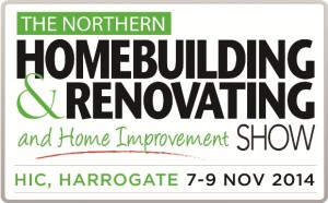The Northern Homebuilding & Renovating and Home Improvement Show
