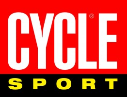 cycle sport