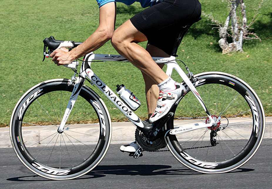 Colnago Cx 1 Review Cycling Weekly