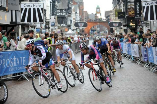 Tour-Series-Chester-35.jpg