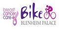 Bike-Blenheim
