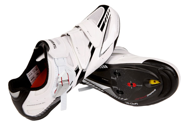 Shimano Carbon Cycling Shoe Sh R Reviews