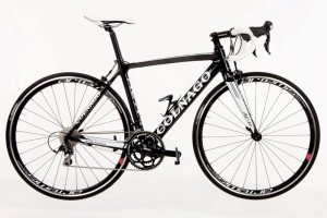 Colnago-AC-R-105-road-bike