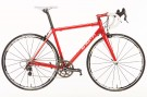 Enigma-Elite-roadbike