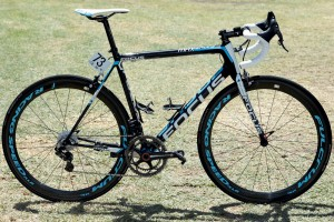 Focus-Izalco-Max-Road-Bike