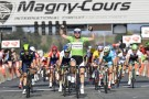 John Degenkolb wins Stage 3 of the 2014 Paris-Nice