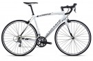 Specialized-Allez-16