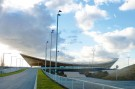 bmx-velodrome-road-Lee-Valley-VeloPark