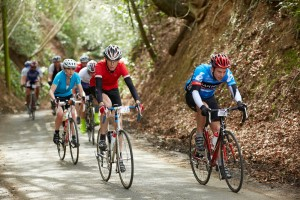 Cycling Weekly Surrey Hills Cyclone 2014
