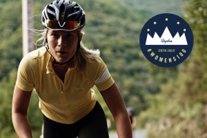 rapha-womens-100