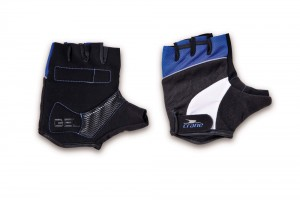 CYCLING-GLOVES-02