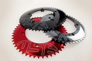 USE-track-chainrings