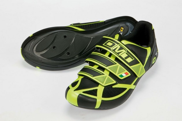 Used Cycling Shoes For Sale On Ebay