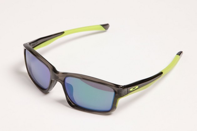 sunglasses uk review www tapdance org