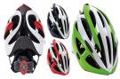 ARINA_Corse_Helmets