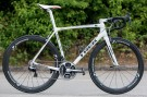 Andy-Schlecks-Trek-Emonda-SLR