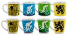Bike_It_Coffee_Cups_LoRes