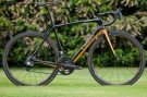 Specialized-S-works-Mclaren-Tarmac