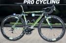 TDF14_Cannondale_Viviani_Supersix_00
