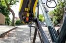 Mavic-shoe-and-pedal