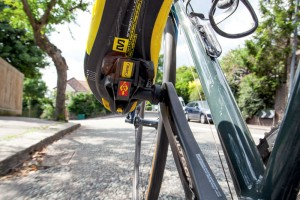 Mavic-shoe-and-pedal