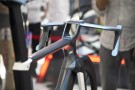 BMC unveilved a radical concept bike