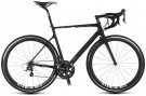 13 Intuition Gamma Road Bike 2015 £1799.99