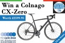Bike-Show-colnago-online