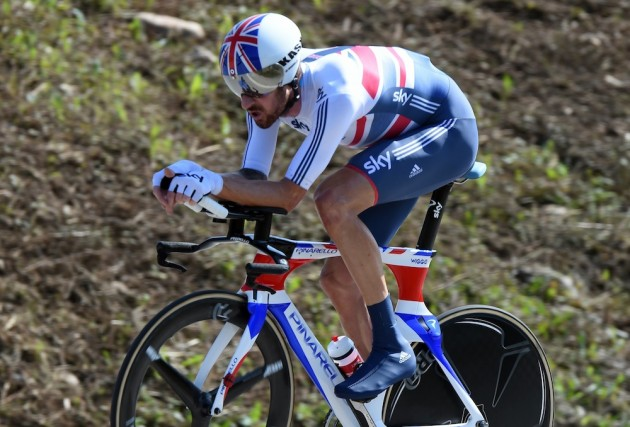Bradley-Wiggins-2014-world-time-trial-champion-630x427.jpeg