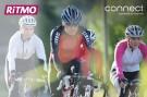 RiTMO & Garmin Connect