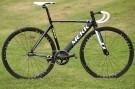 Mekk-pista-T1-track-bike