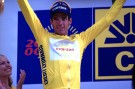 Millar is the only British rider to have worn all Tour de France jerseys, and one of only six to have worn yellow