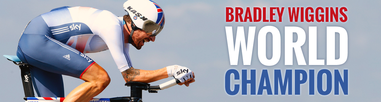 bradley wiggins my hour pdf