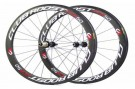 buyabike_-_club_roost_fcr50_carbon_11_speed_racing_wheels