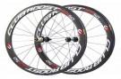 buyabike_-_club_roost_fcr50_carbon_11_speed_racing_wheels