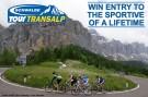 Tour-Transalp-online