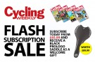 CW-flash-sale-19.12.14