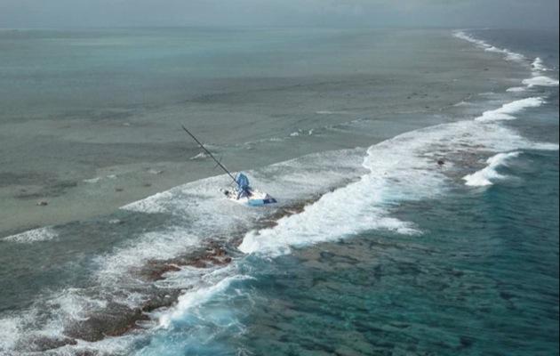 Vestas Wind Aerial shot copy