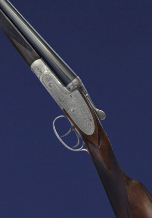 William Powellmarquis 20-bore.jpg