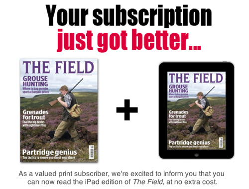 the field ipad edition.png