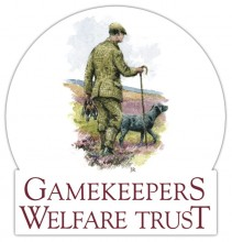 Gamekeepers Welfare Trust