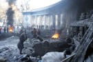 main-pic---kiev-troubles