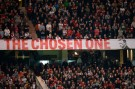 moyes-chosen-one