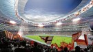 roma-stadium---artists-impression