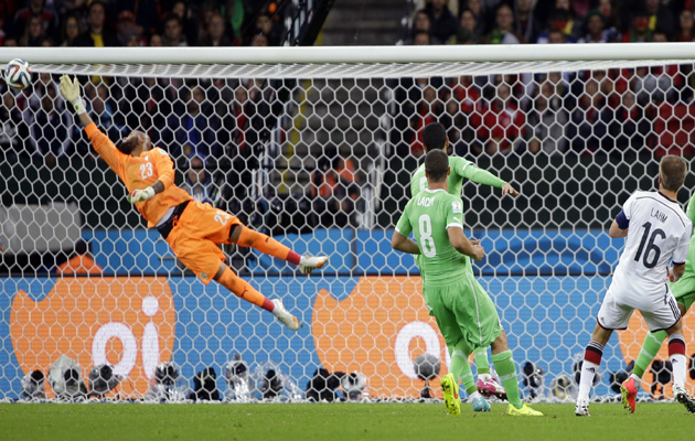 Algeria-save-Germany