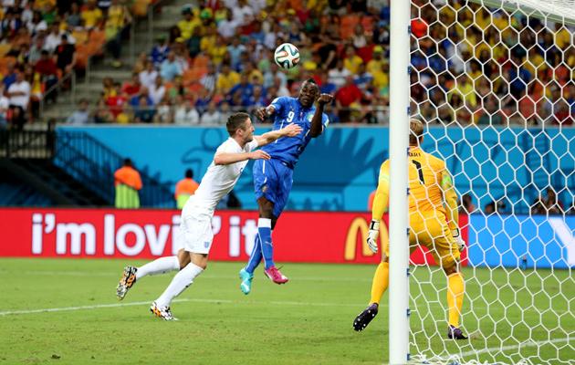 balotelli-goal