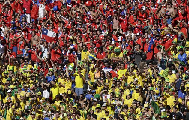 brazil-chile-fans