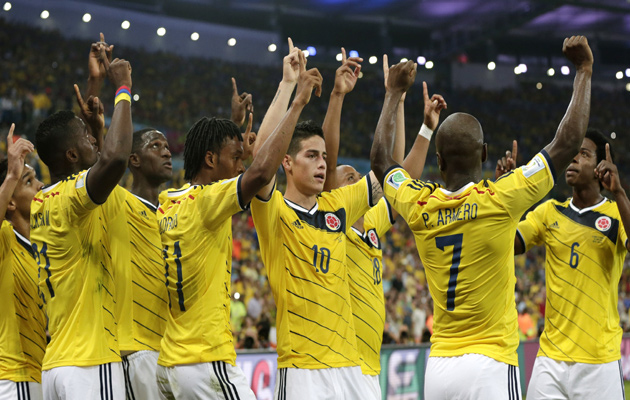 colombia-celebrate-second-g